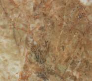 Scheda tecnica: ROSA ALFARA, marmo naturale lucido spagnolo