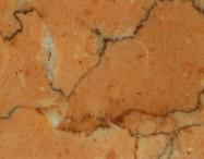 Scheda tecnica: ROSA BUSCARRO, marmo naturale lucido spagnolo