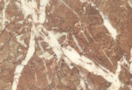 Scheda tecnica: ROSSO SANT AGATA, marmo naturale lucido spagnolo