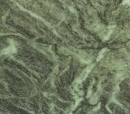 Scheda tecnica: VERDE IBÉRICO, marmo naturale lucido spagnolo