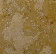 Scheda tecnica: BAVARIAN GOLD, marmo naturale lucido tedesco