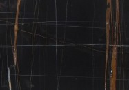 Scheda tecnica: NERO DORATO, marmo naturale lucido tunisino