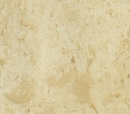 Scheda tecnica: CREMA NUOVA DARK, marmo naturale lucido turco
