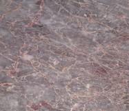 Scheda tecnica: FIOR DI PESCO ORIENTALE, marmo naturale lucido turco