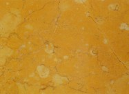 Scheda tecnica: GOLD ANATOLIA, marmo naturale lucido turco
