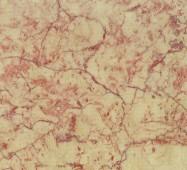 Scheda tecnica: ROSALIA DARK, marmo naturale lucido turco