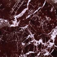 Scheda tecnica: ROSSO LEVANTO, marmo naturale lucido turco