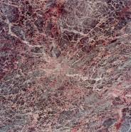 Scheda tecnica: SALOME', marmo naturale lucido turco