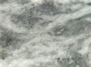 Scheda tecnica: GRIGIO VENATO PIEMONTE, marmo naturale sabbiato italiano