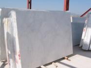 Scheda tecnica: blanco ibiza, marmo naturale segato a diamante turco