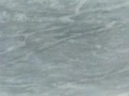 Scheda tecnica: BARDIGLIETTO, marmo naturale segato italiano