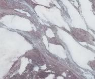 Scheda tecnica: CALACATTA VAGLI ROSATO, marmo naturale segato italiano