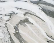 Scheda tecnica: CALACATTA VAGLI, marmo naturale segato italiano