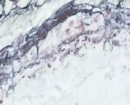 Scheda tecnica: breccia capraia, marmo naturale segato italiano