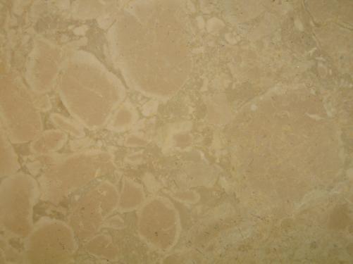 Scheda tecnica: CREMA ENEUS, marmo naturale segato spagnolo