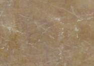 Scheda tecnica: GIALLO DEL GARDA, marmo naturale spazzolato italiano