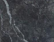 Scheda tecnica: GRIGIO CARNICO, marmo naturale spazzolato italiano