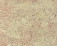 Scheda tecnica: GROLLA ROSATO, marmo naturale spazzolato italiano