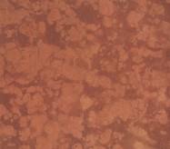 Scheda tecnica: ROSSO ASIAGO, marmo naturale spazzolato italiano