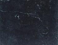 Scheda tecnica: NERO MARQUINA, marmo naturale spazzolato spagnolo