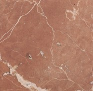 Scheda tecnica: ROJO ALICANTE, marmo naturale spazzolato spagnolo