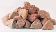 Scheda tecnica: BRECCIA PERNICE, marmo naturale tritturato italiano