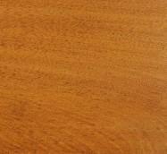 Scheda tecnica: Mahogany South American, mogano massiccio lucido brasiliano