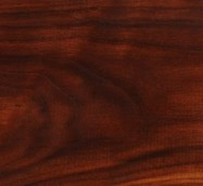 Scheda tecnica: Juglans nigra, noce massiccio lucido americano