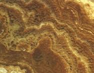 Scheda tecnica: ONICE AGATA MARRONE, onice naturale lucido