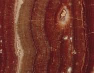 Scheda tecnica: ONICE ARCO IRIDE, onice naturale lucido