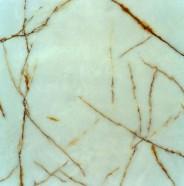 Scheda tecnica: ONICE BIANCO IR, onice naturale lucido