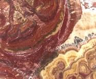 Scheda tecnica: ONYX MULTICOLOR, onice naturale lucido pachistano