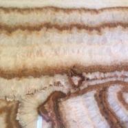 Scheda tecnica: Onyx Camel, onice naturale lucido spagnolo