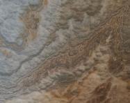 Scheda tecnica: GREY ONYX, onice naturale lucido turco