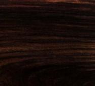 Scheda tecnica: Indian Rosewood, palissandro massiccio lucido della Malesia