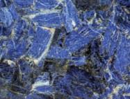 Scheda tecnica: SODALITE, pietra semipreziosa naturale lucida brasiliana