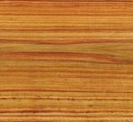Scheda tecnica: Tulipwood, pioppo massiccio lucido brasiliano