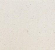 Scheda tecnica: CRYSTAL QUARTZ WHITE, quarzite ricostituita artificialmente lucida americana