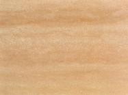 Scheda tecnica: QUARZITE AMBRA DORATA, quarzite naturale lucida brasiliana