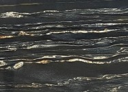 Scheda tecnica: TROPICAL STORM, quarzite naturale lucida della Namibia