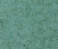 Scheda tecnica: AZUL PATRICIA, quarzite ricostituita artificialmente lucida spagnola