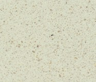 Scheda tecnica: BLANCO NORTE, quarzite ricostituita artificialmente lucida spagnola