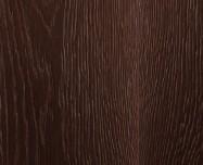 Scheda tecnica: TERMO ROVERE, quercia massiccia levigata canadese