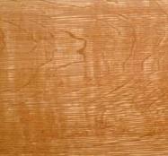 Scheda tecnica: Oak White Qtr'd Rift Quercia Bianca, quercia massiccia lucida americana