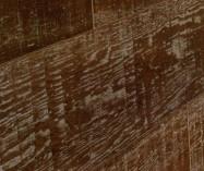 Scheda tecnica: OAK CERATO MASO, quercia multistrato spazzolata italiana