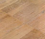 Scheda tecnica: OAK INDUSTRIAL CHIARO, quercia multistrato spazzolata italiana