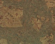 Scheda tecnica: SANTIAGO, sughero levigato portoghese
