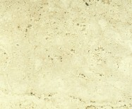 Scheda tecnica: TRAVERTINO ROMANO, travertino naturale anticato italiano