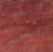 Scheda tecnica: RED TRAVERTINE, travertino naturale levigato iraniano
