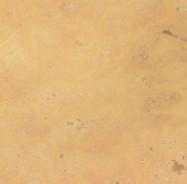 Scheda tecnica: YELLOW TRAVERTINE, travertino naturale levigato iraniano